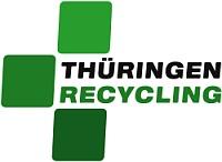 http://www.kunstfest-tiefthal.de/logos/logo_thueringen_recycling_200q.jpg